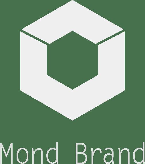 Mond Brandロゴ